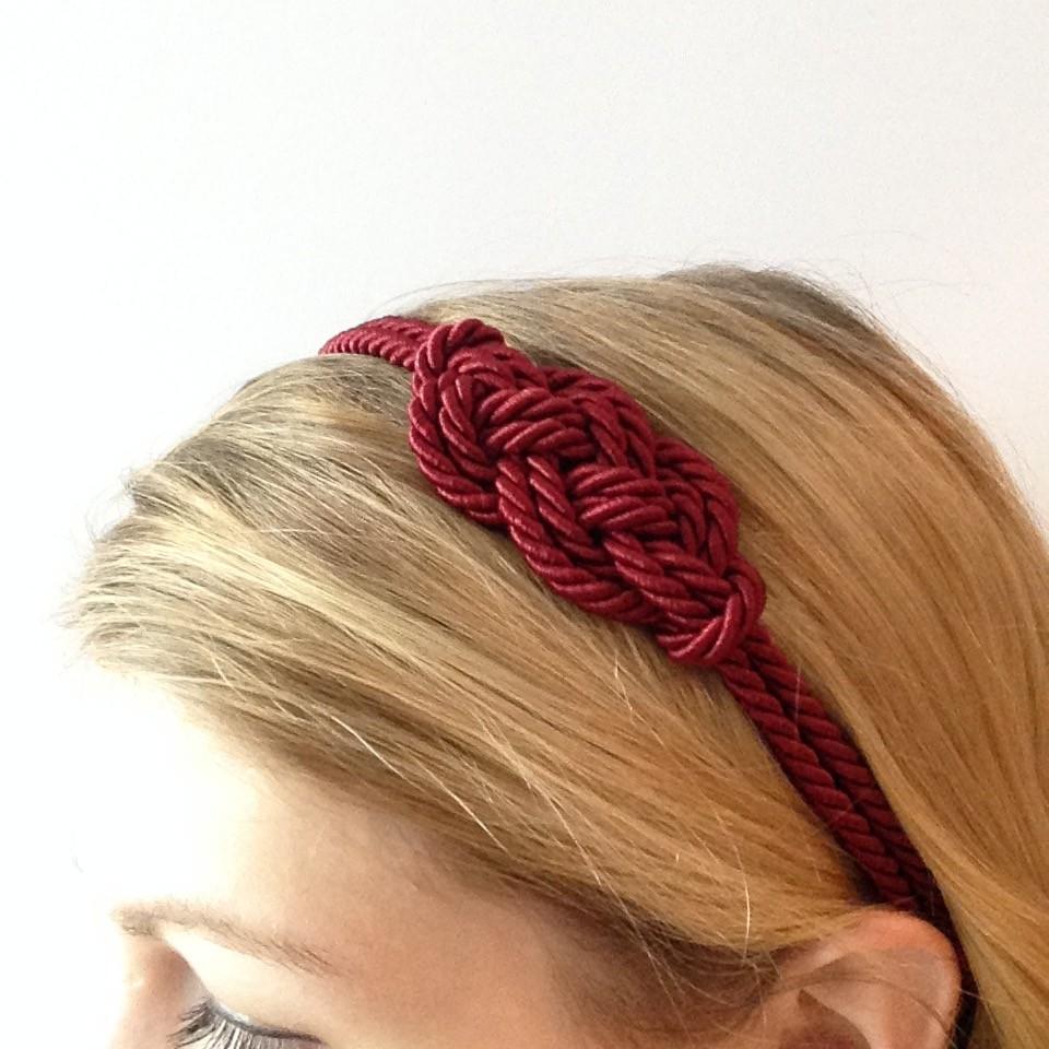 Headband-marin-achat-vente-boutique-fait main-bijoux