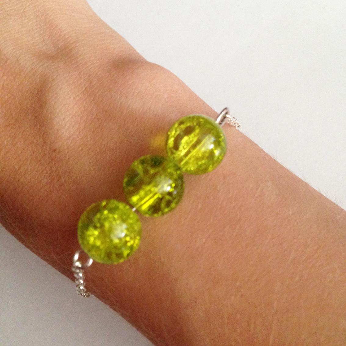 bracelet-bijoux-fait main-fantaisie-la-touche-finale