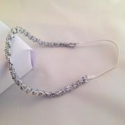 Headband Glacier