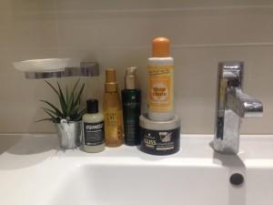 produits-cheveux-soins