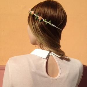 tenue-fleurs-cheveux-6