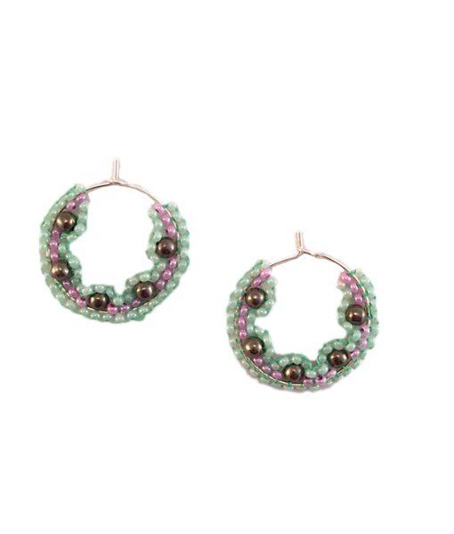 anneaux-poesie-vert2