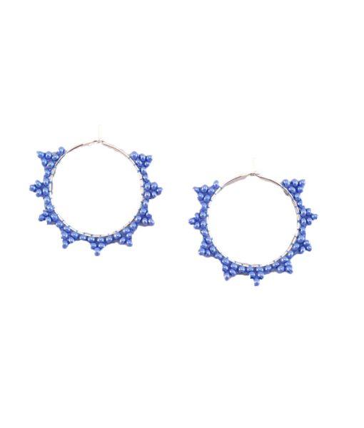 anneaux-rock-lavande2