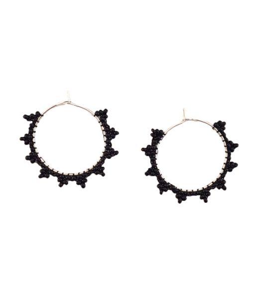 anneaux-rock-noir2
