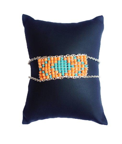 bracelet-arizona1