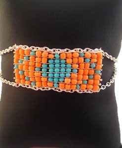 bracelet-arizona3