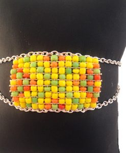 bracelet-cactus1