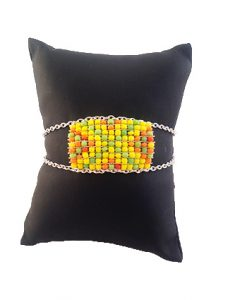 bracelet-cactus2