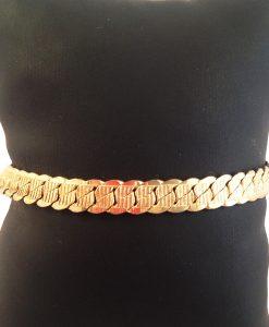 bracelet-champagne10-1