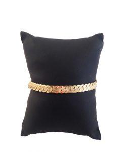 bracelet-champagne10-2