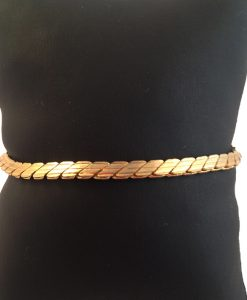 bracelet-champagne12-1