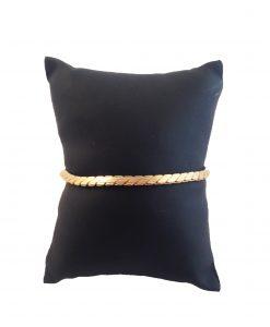 bracelet-champagne12-2