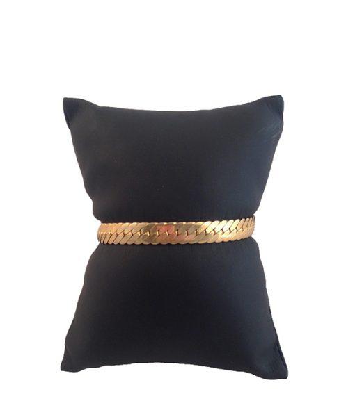 bracelet-champagne13-2