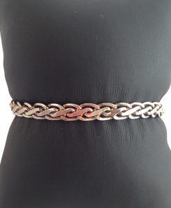 bracelet-champagne3-1