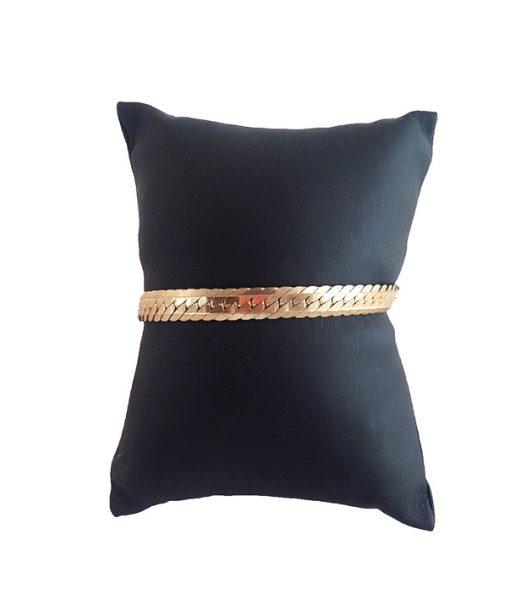 bracelet-champagne7-2