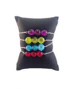bracelet-bulle-fait-main-fantaisie-la-touche-finale-bijoux