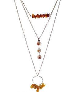 collier-ambre-fantaisie-fait-main-bijoux-la-touche-finale