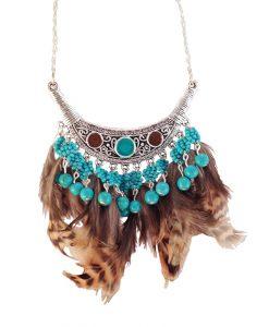 collier-plume-ethnique-bijoux-fait-main-fantaisie-la-touche-finale