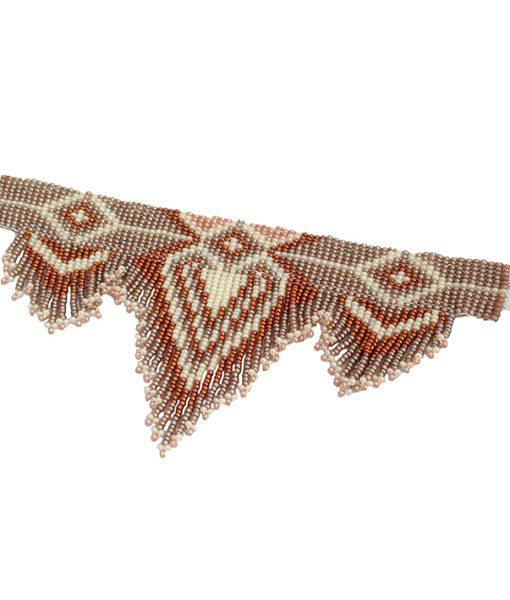 collier-lakota1