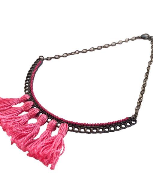 collier-pompon1