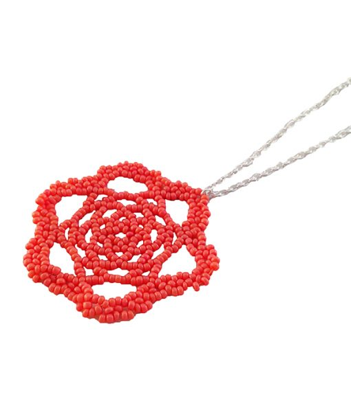 collier-rose-corail