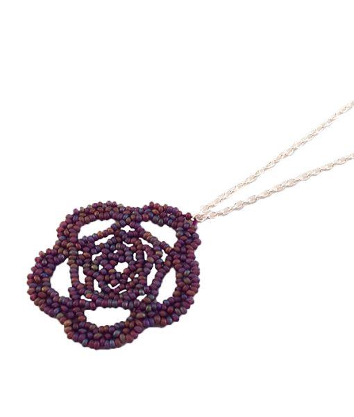 collier-rose-violet2
