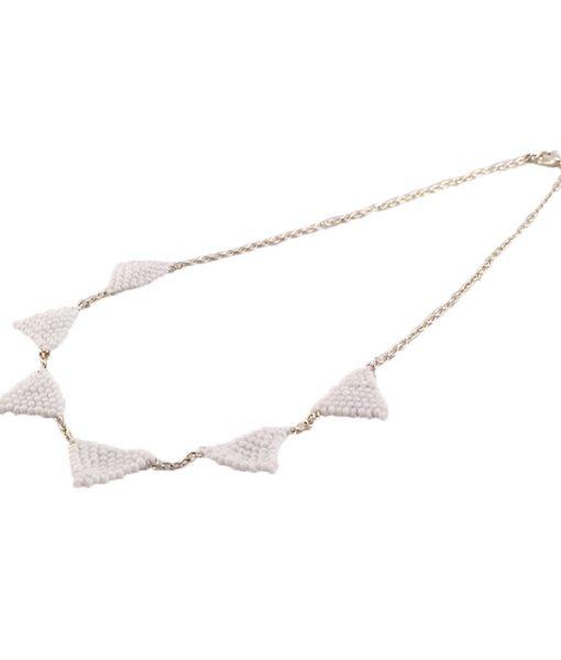 collier-trigo-blanc2