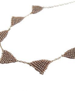 collier-trigo-fantaisie-bijoux-fait-main-la-touche-finale-bronze