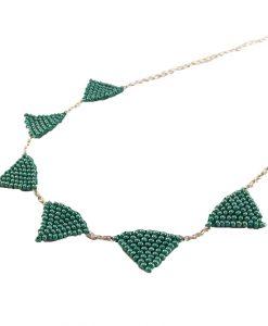 collier-trigo-fantaisie-bijoux-fait-main-la-touche-finale-vert
