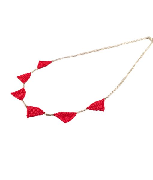 collier-trigo-rouge