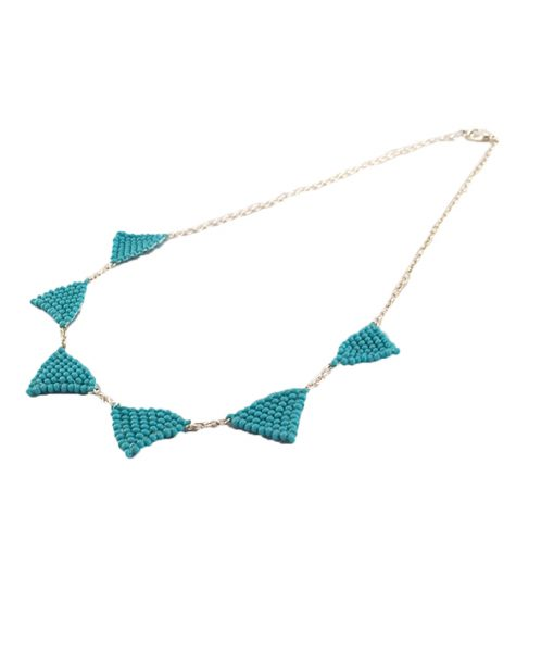 collier-trigo-turquoise