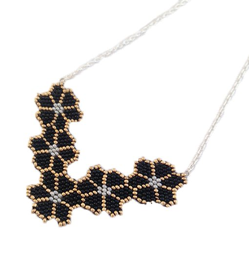 delicat-or-noir2