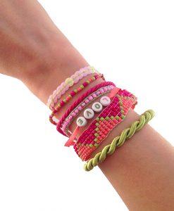 manchette-bracelet-bijoux-la-touche-finale-fait-main-fantaisie