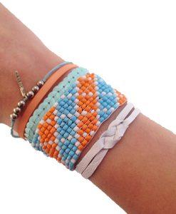 manchette-bracelet-bijoux-fantaisie-fait-main-la-touche-finale