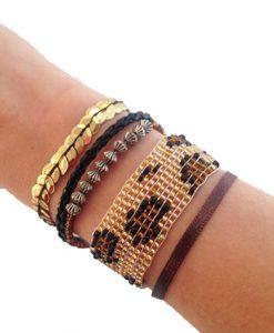 manchette-bracelet-bijoux-fantaisie-fait-main-la-touche-finale-panthère