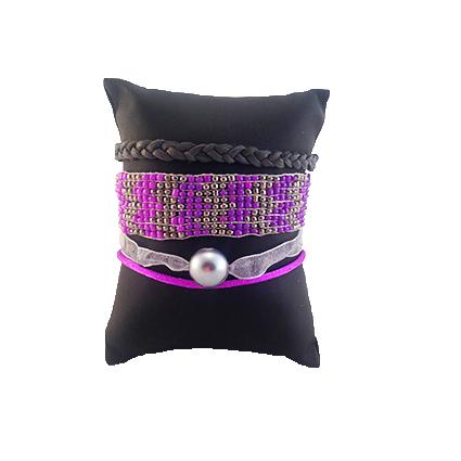 manchette-violette2