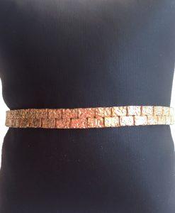 bracelet-champagne-08-1