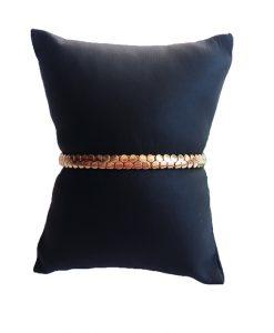 bracelet-champagne-16-2