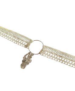 collier-chocker-dentelle-fantaisie-fait-main-artisanal-bijoux-la-touche-finale