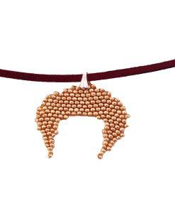 collier-lune-fait-main-fantaisie-bijoux-artisanal-la-touche-finale
