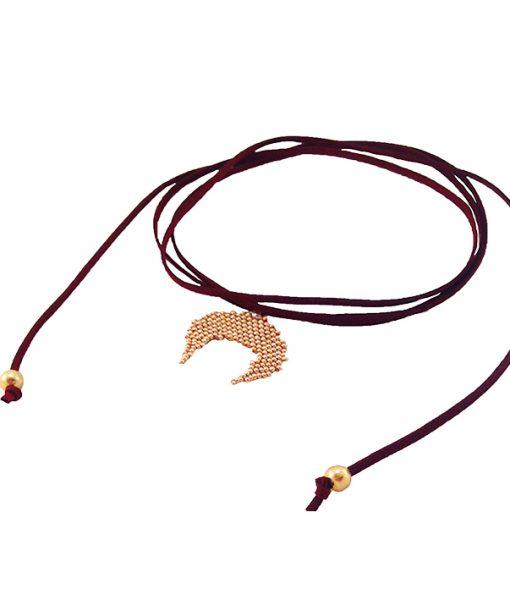 collier-lune-bordeaux-2