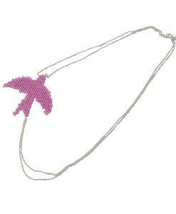 collier-hirondelle-fait-main-artisanal-bijoux-fantaisie-la-touche-finale