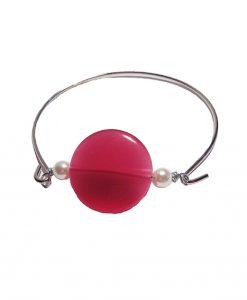 jonc-bracelet-fait-main-la-touche-finale-fantaisie-artisanal
