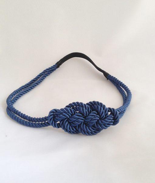 headband-marin-bleu-marine