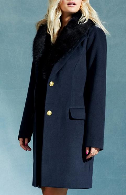 lipsy - Ma sélection de manteaux