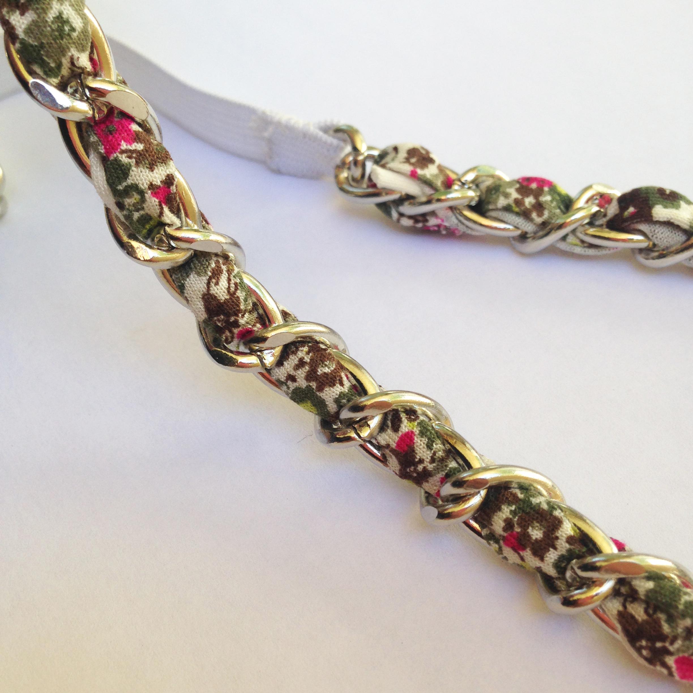 Headband-liberty-achat-vente-boutique-fait main-bijoux