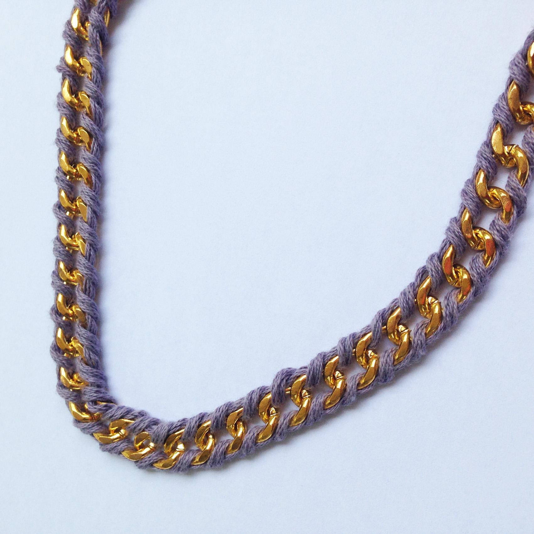 Headband-achat-vente-boutique-fait main-bijoux