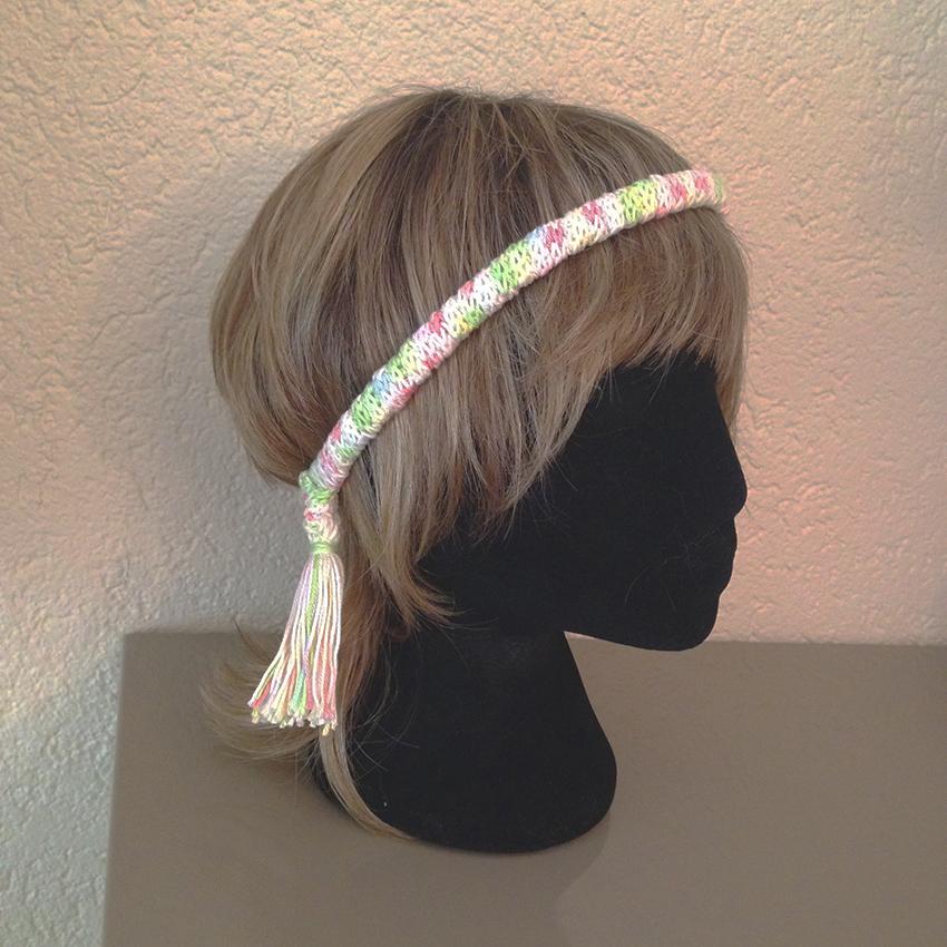 Headband Phyla