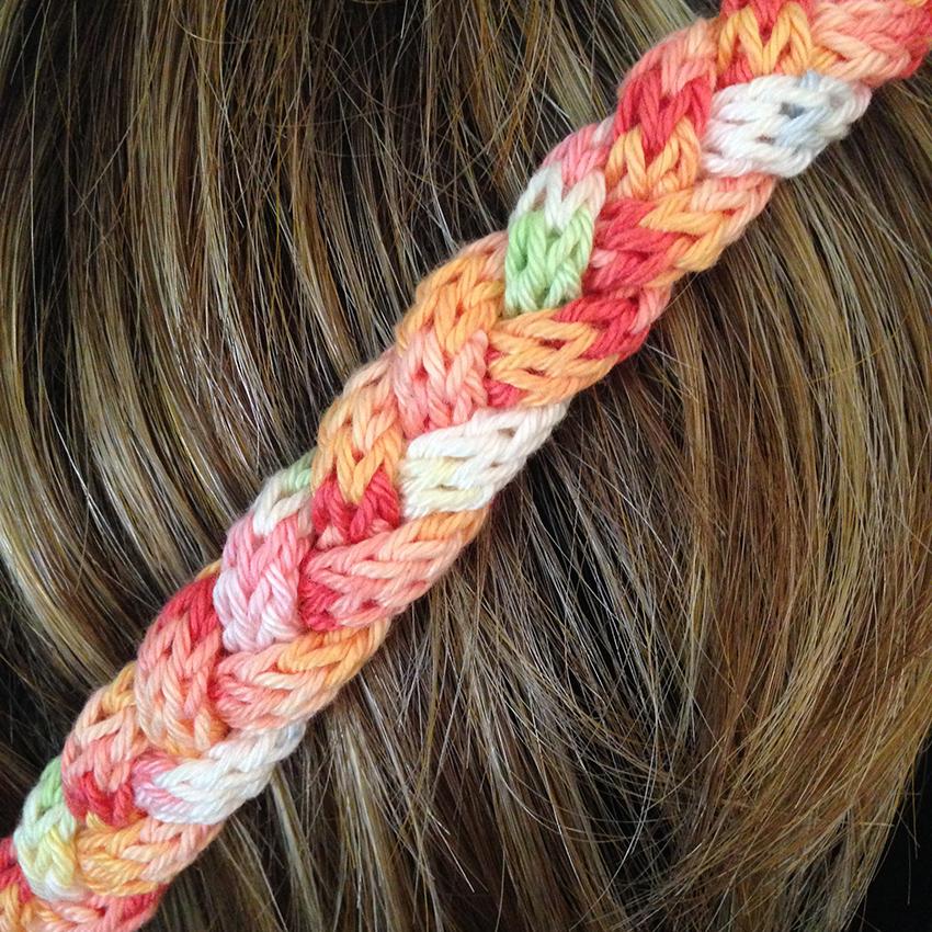 headband-accessoire-cheveux-fait main-bijoux-vente-achat-la touche finale