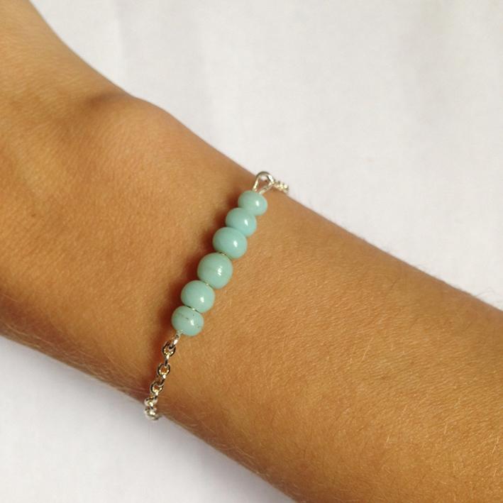 bracelet-bulle-bijoux-fantaisie-fait-main-la-touche-finale